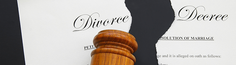 Divorce Attorney | The Law Offices of Kirsten Irey Iverson, PLLC | Detroit, MI | (313) 909-9823